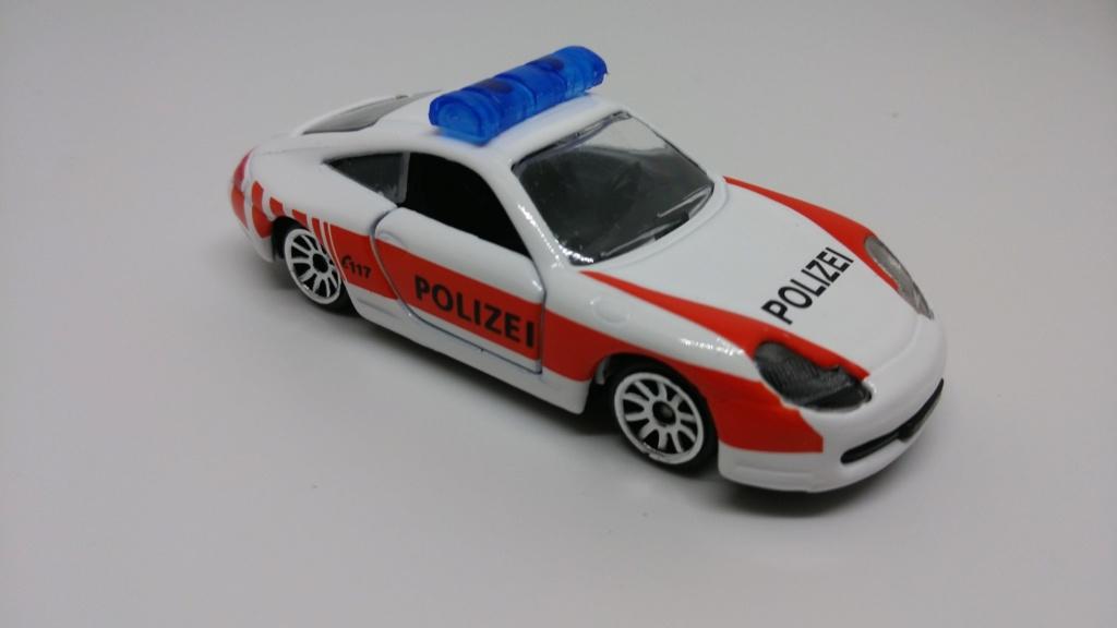 N°209.1 Porsche 996 20190439