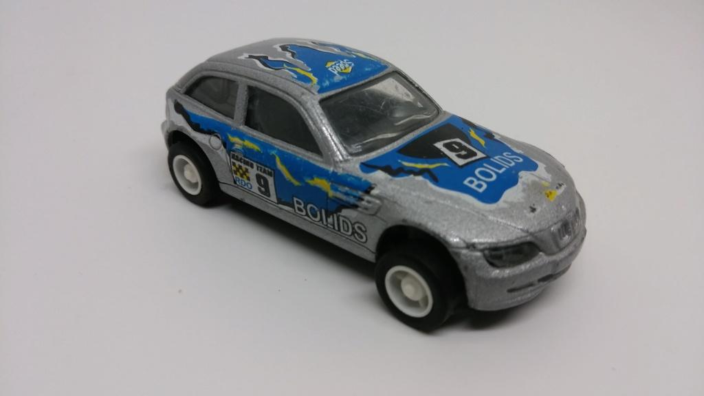 N°244A.40 - BMWZ3 Coupé 20190510