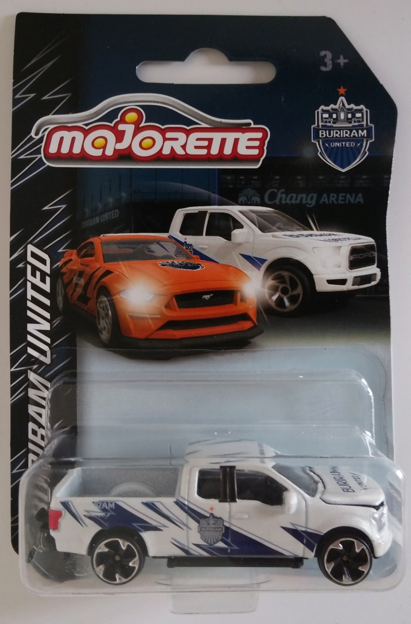 N°201D - Ford Raptor (F150) 20190523
