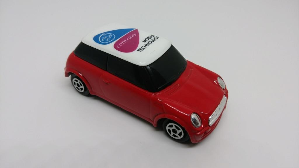 N°294C Mini Cooper B.M.W 20190911