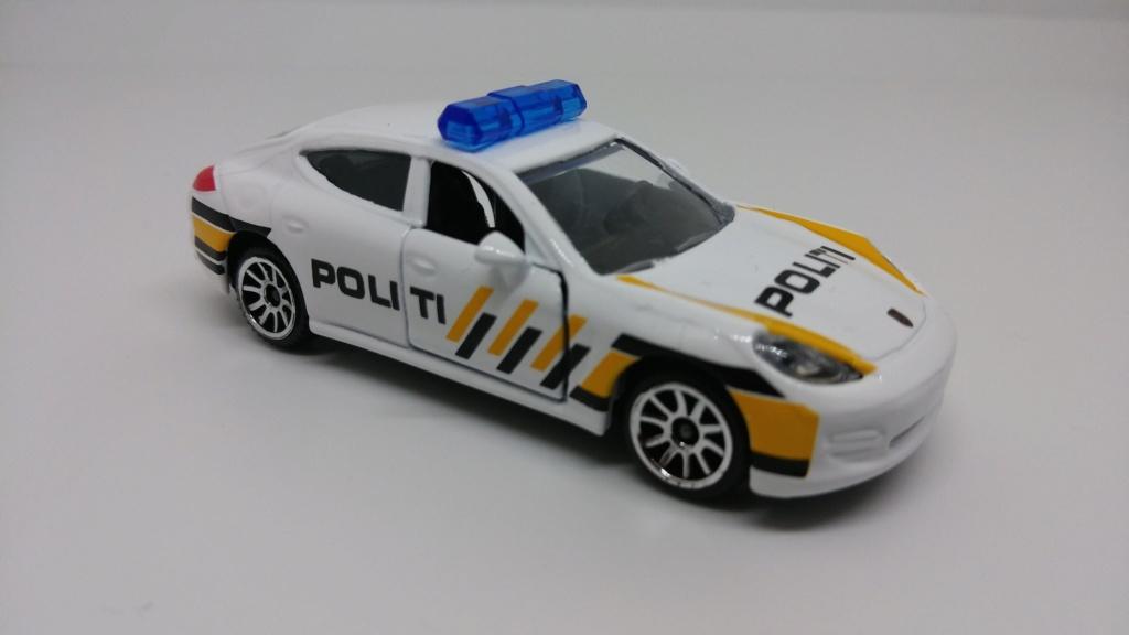 N°209B - Porsche Panamera 20190917