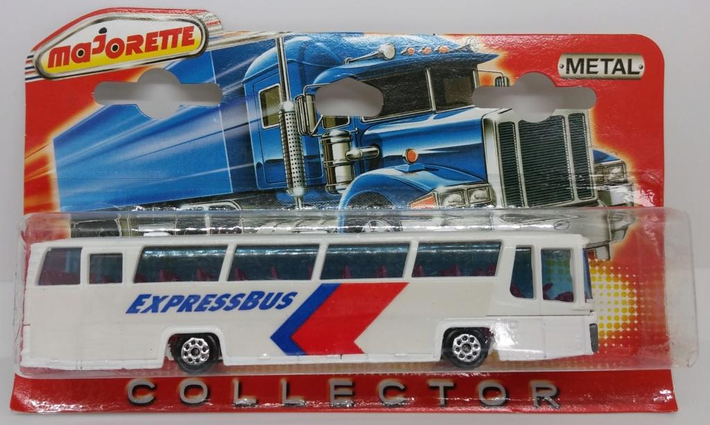 N°373 Bus Neoplan 20190921