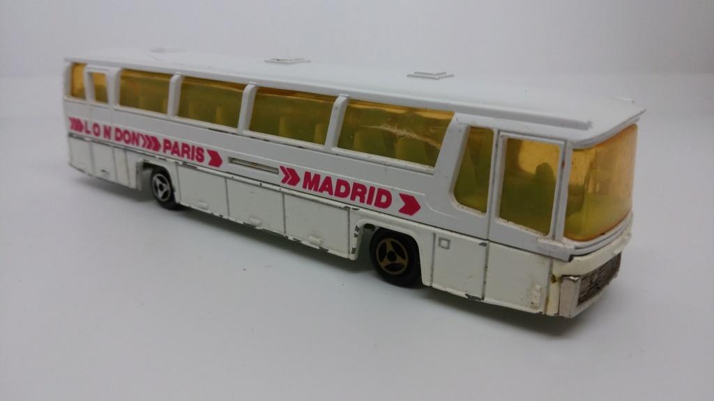 N°373 autocar néoplan 20190922