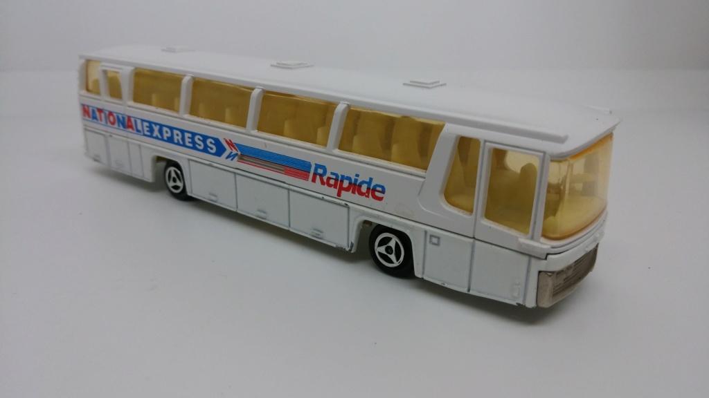 N°373 autocar néoplan 20190924