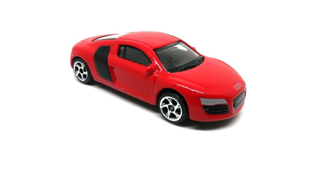N°237D AUDI R8 ( MOULE DICKIE ) Audi_r14