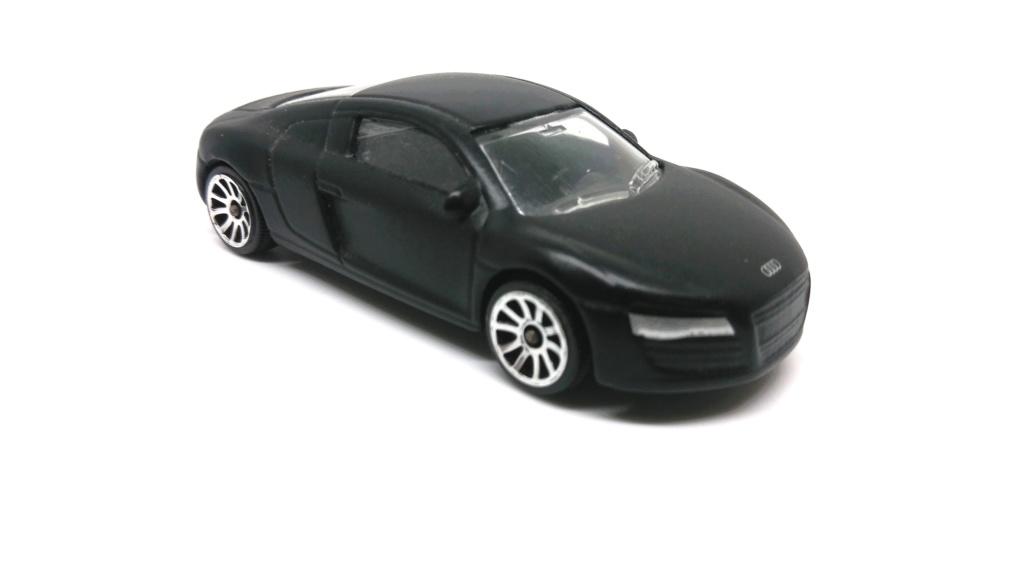 N°237D AUDI R8 ( MOULE DICKIE ) Audi_r15