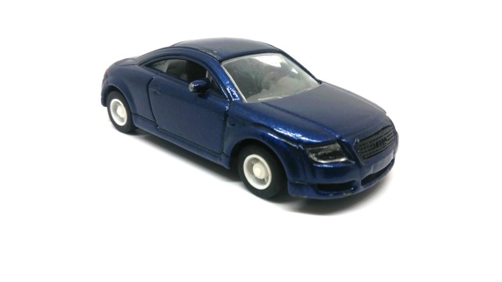N°237A Audi tt Audi_t10