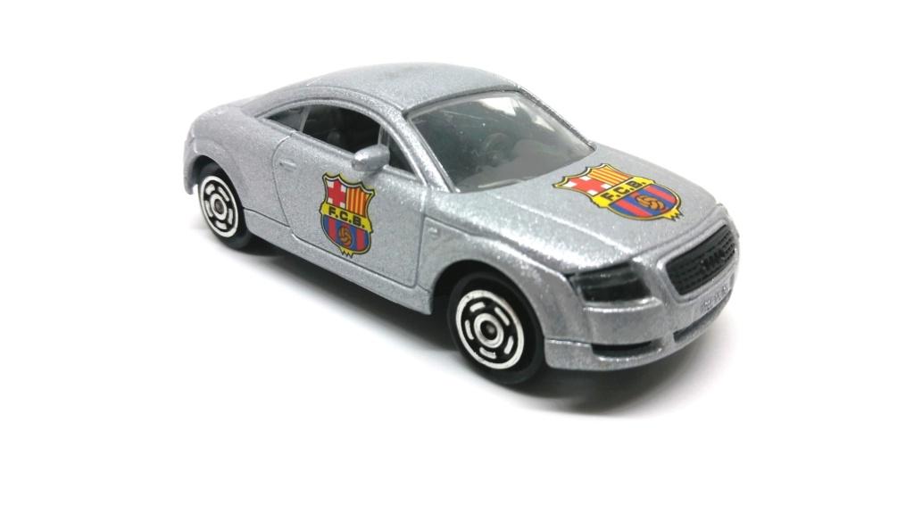N°237 AUDI TT  Audi_t11