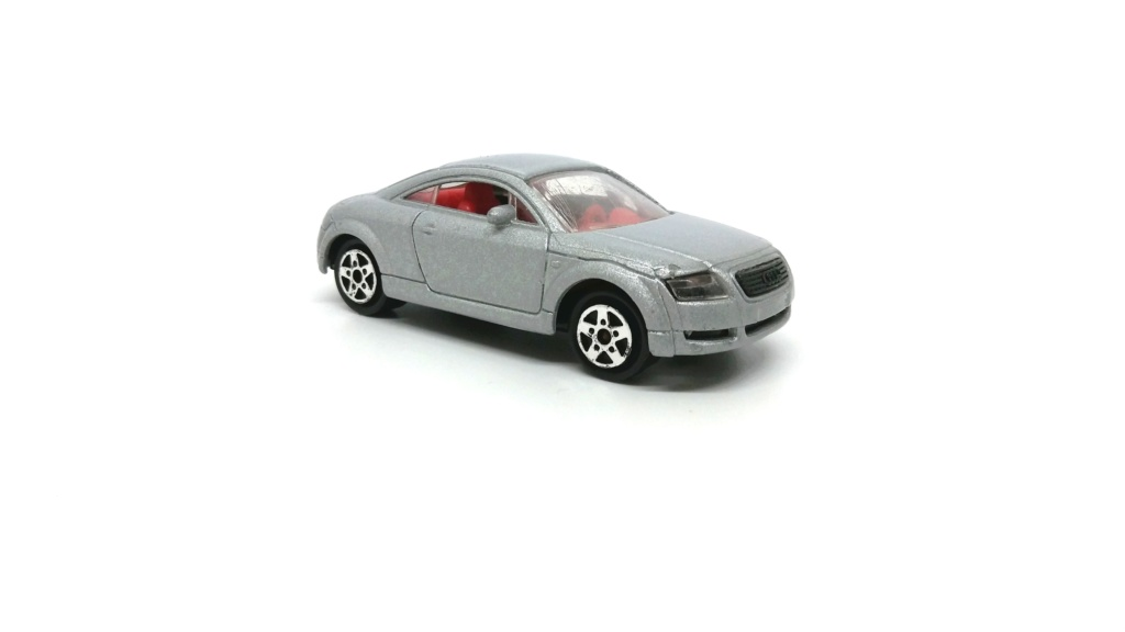 N°237 AUDI TT  Audi_t12