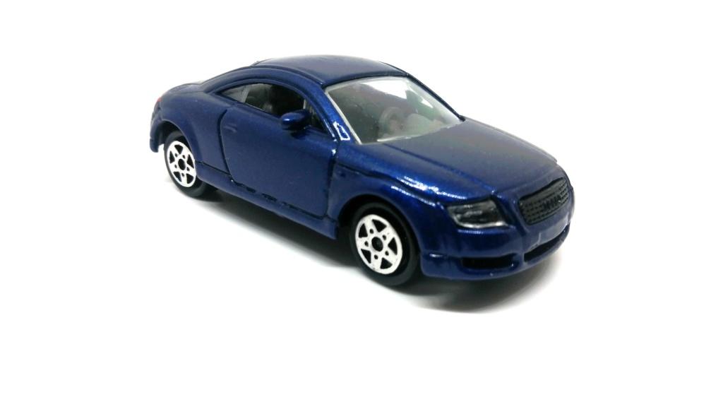 N°237 AUDI TT  Audi_t13