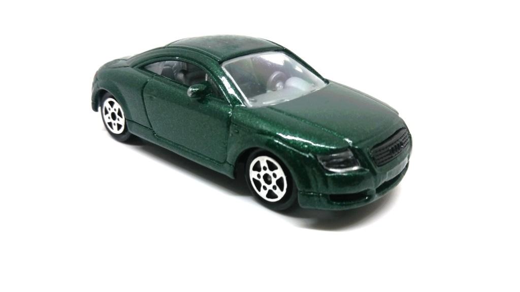 N°237 AUDI TT  Audi_t14