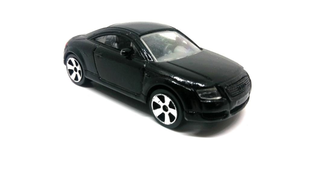 N°237 AUDI TT  Audi_t16