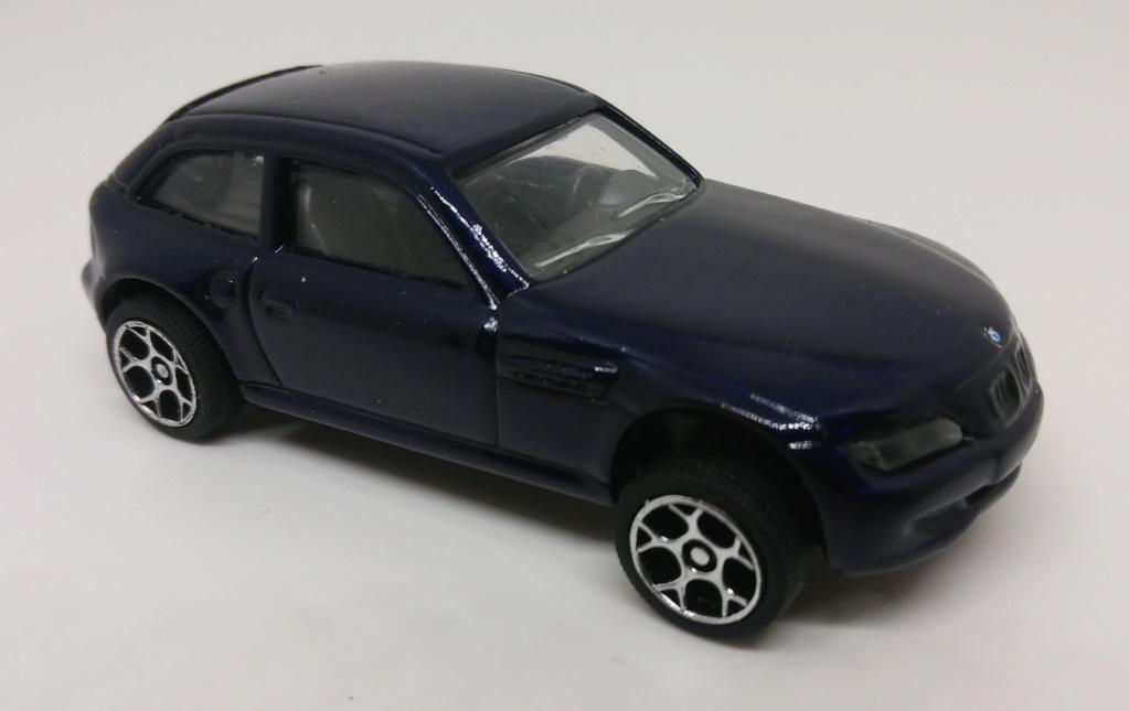 N°244A.40 - BMWZ3 Coupé Bmw_z310