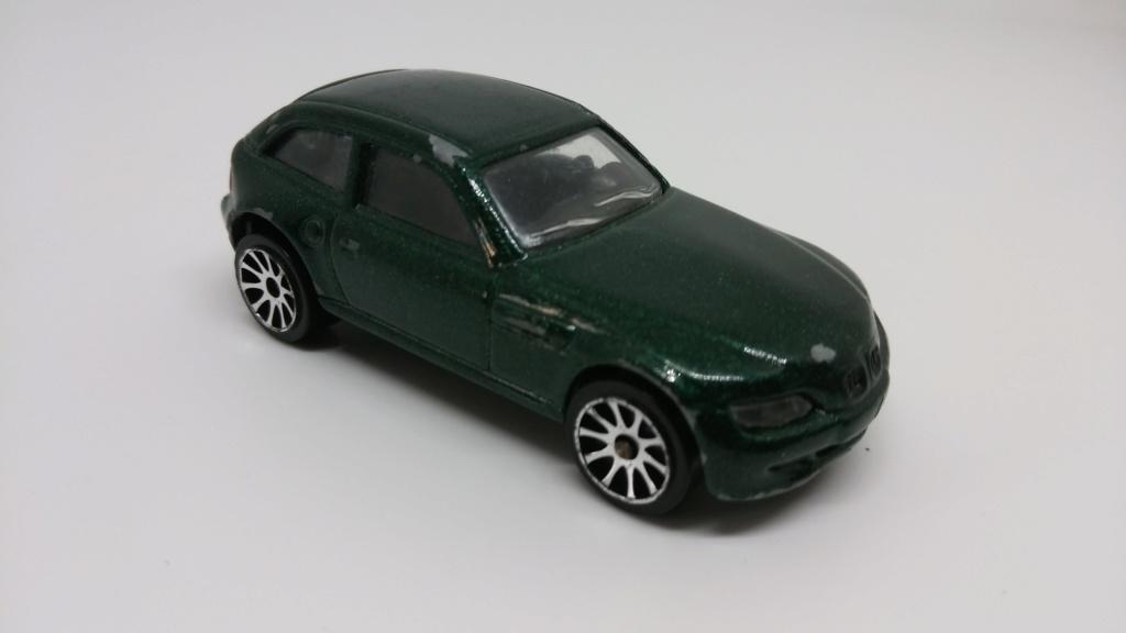N°244 Bmw Z3 coupé Bmw_z313