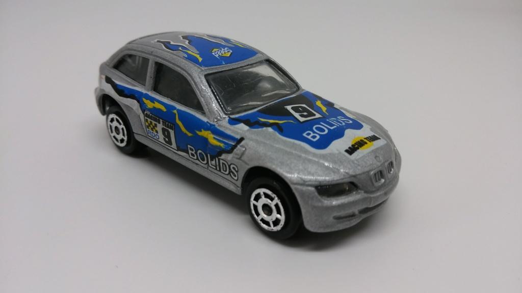 N°244 Bmw Z3 coupé Bmw_z314