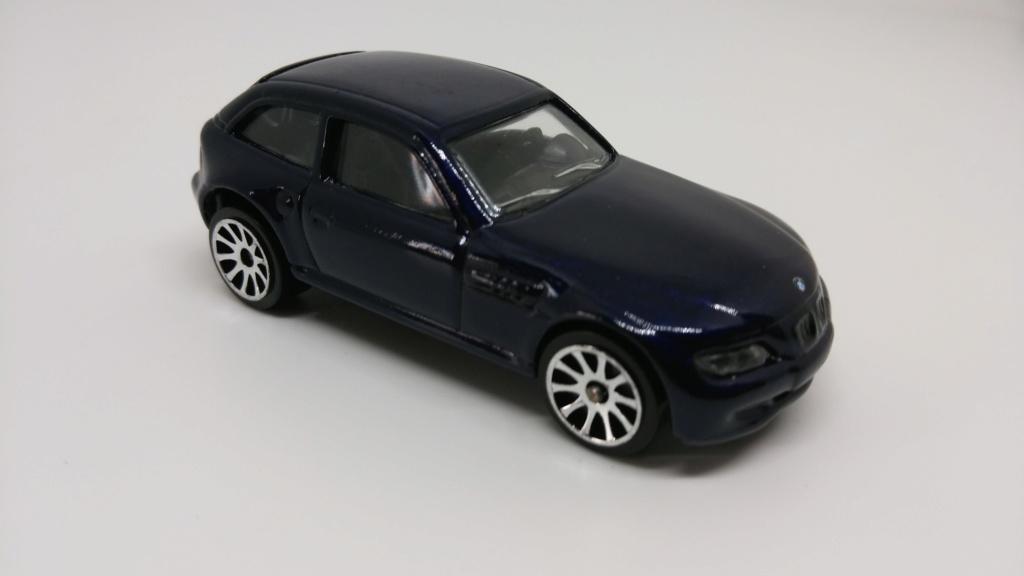 N°244 Bmw Z3 coupé Bmw_z315