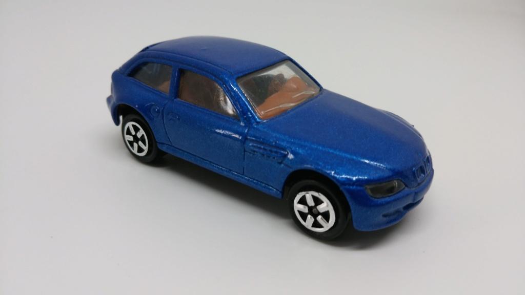 N°244 Bmw Z3 coupé Bmw_z316