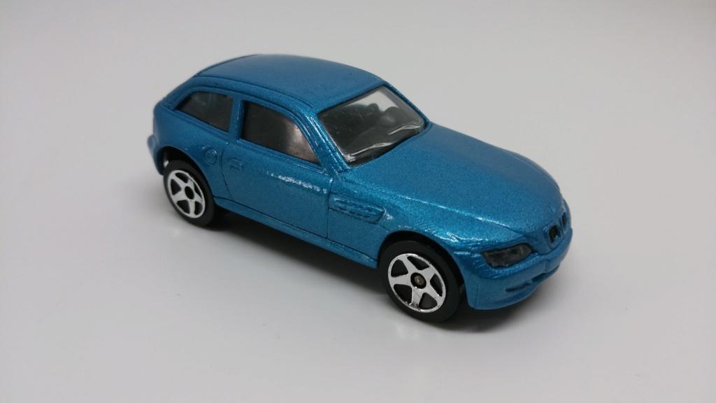 N°244 Bmw Z3 coupé Bmw_z317