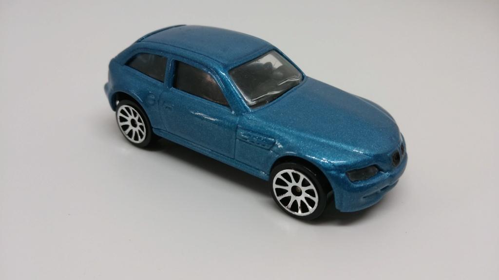 N°244 Bmw Z3 coupé Bmw_z318