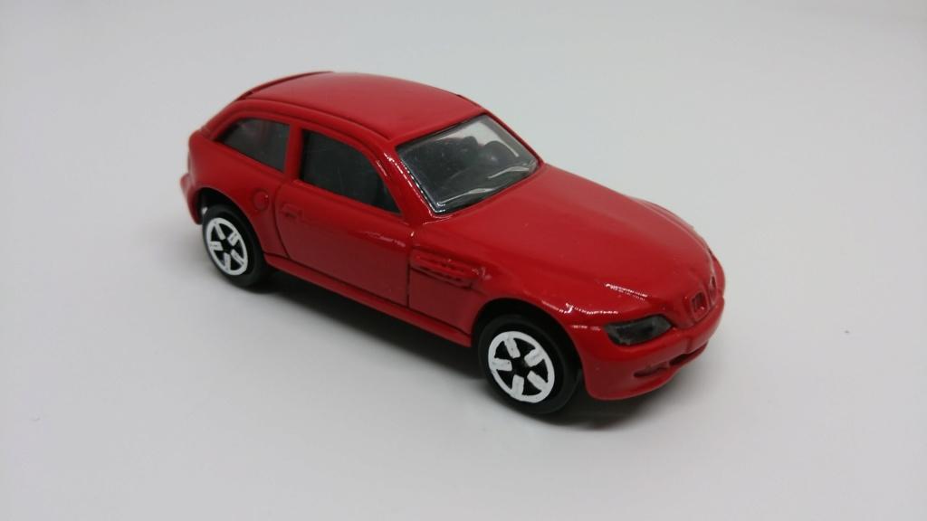 N°244 Bmw Z3 coupé Bmw_z319