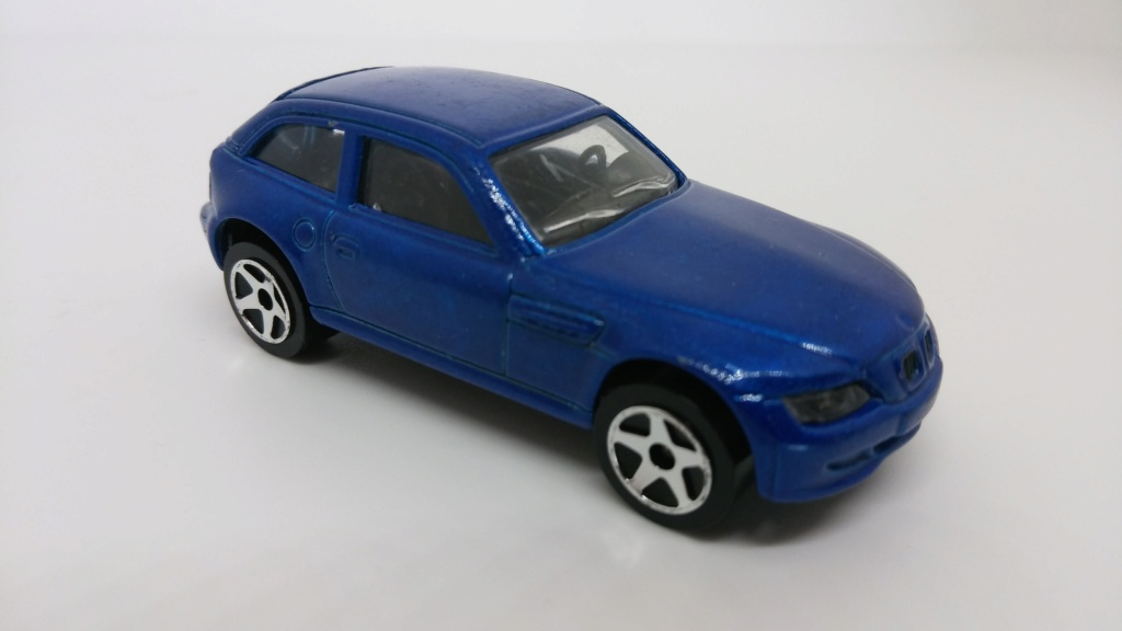 N°244 Bmw Z3 coupé Bmw_z320