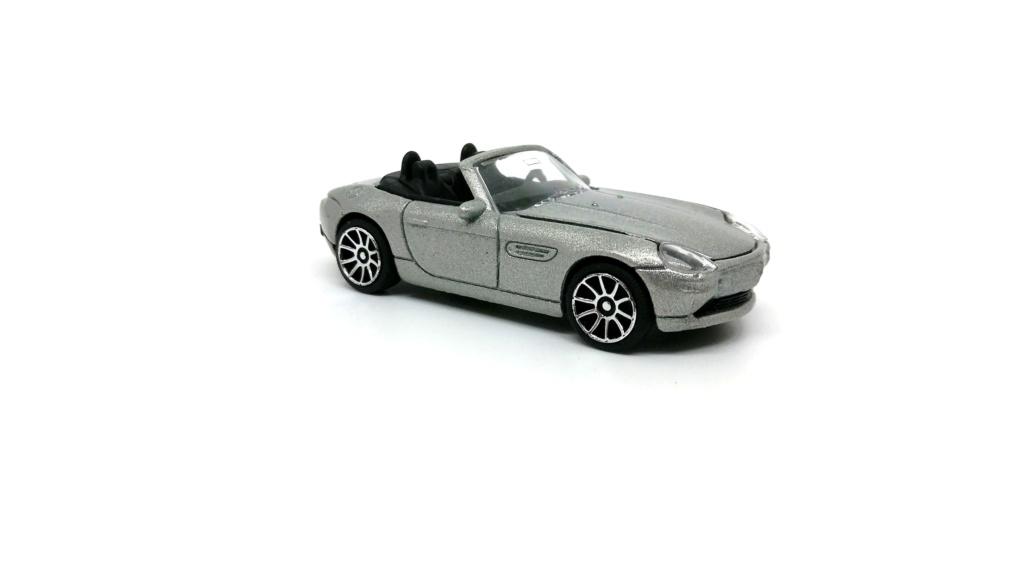 N°244B.40 - BMW Z8 Bmw_z811