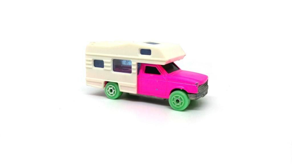 N°278 CAMPING CAR  Campin10