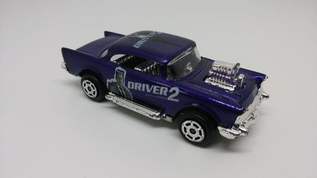 N°223 Chevy Chevro15