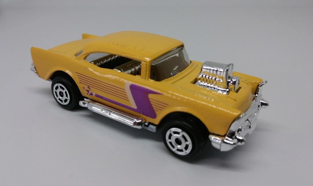 N°223 Chevy Chevro16