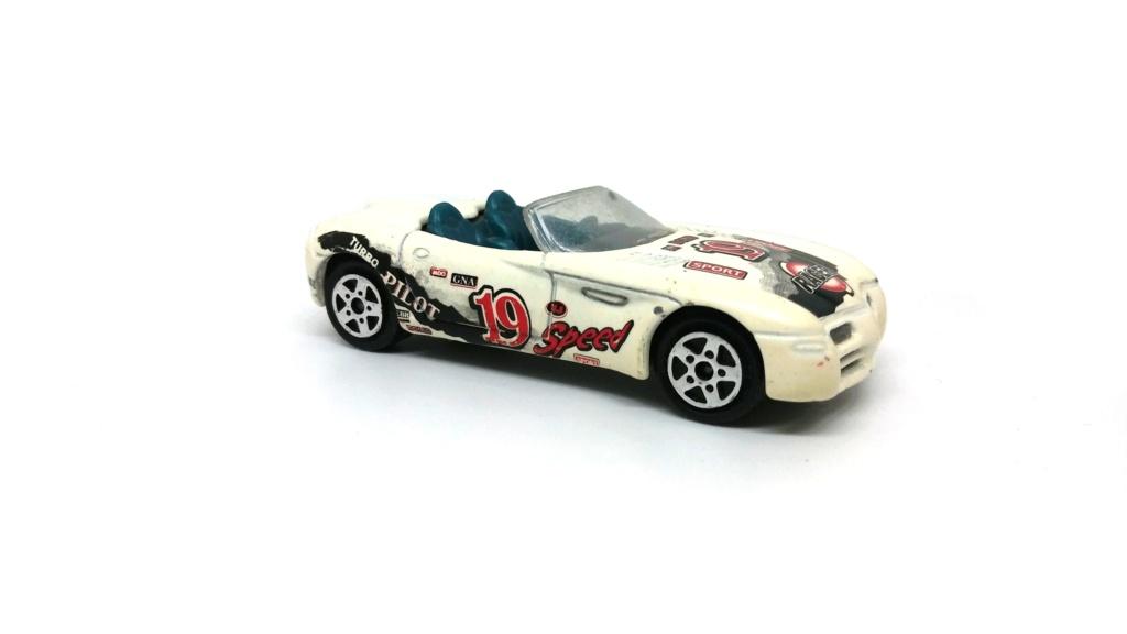 N°238 DODGE CONCEPT CAR  Dodge_16