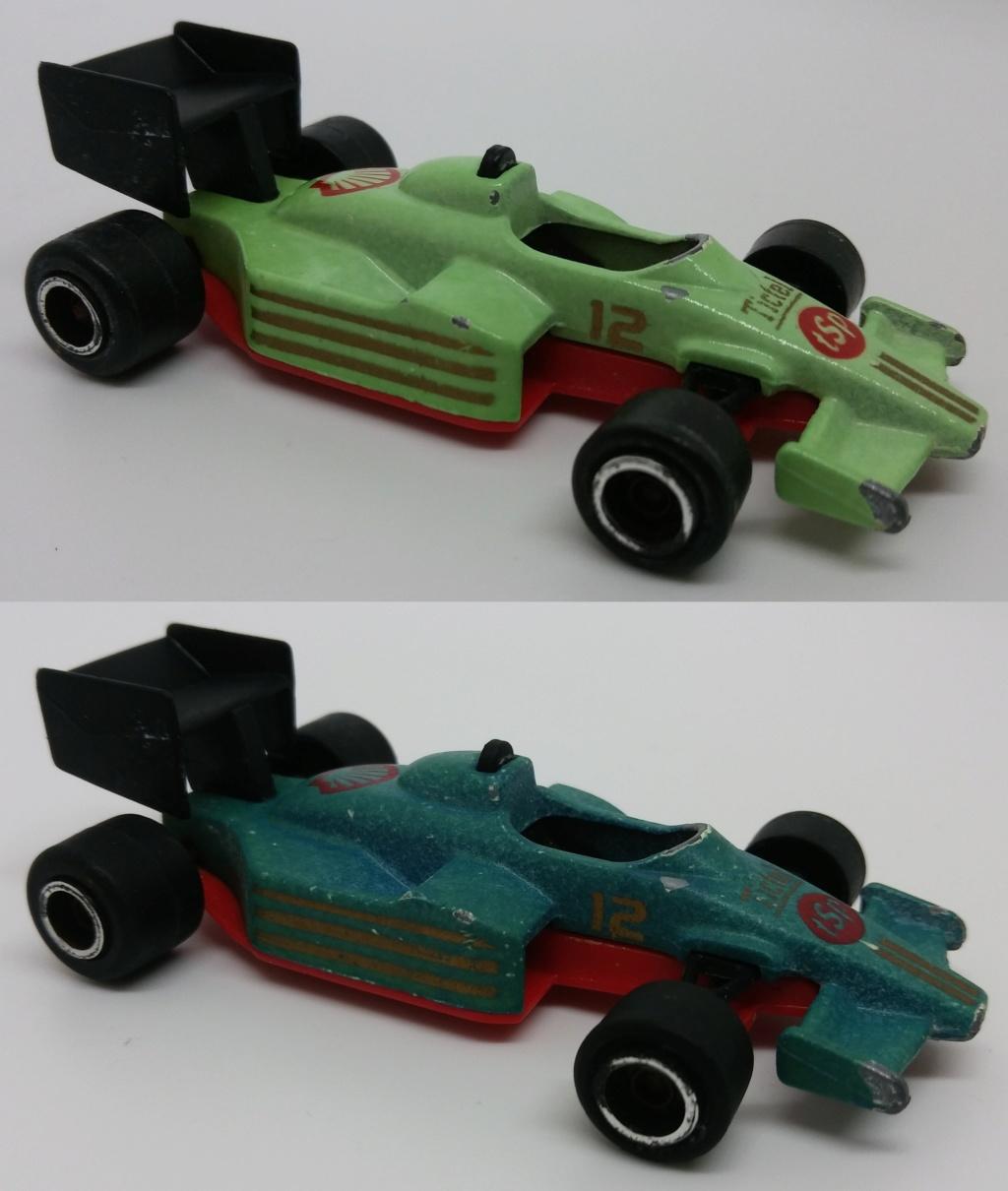 F1 Racing (n°238) F1_n2310