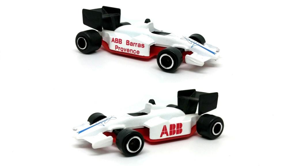 N°238 F1 racing F1_rac10