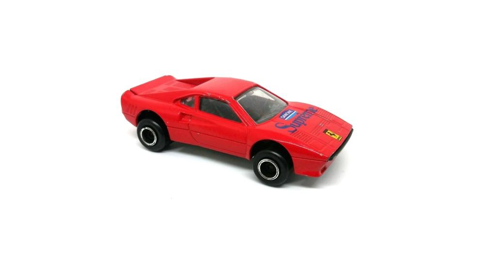 N°211 Ferrari GTO Ferrar16