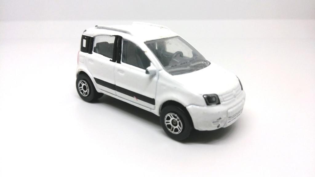 N°286B Fiat Panda 4x4 Fiat_p12