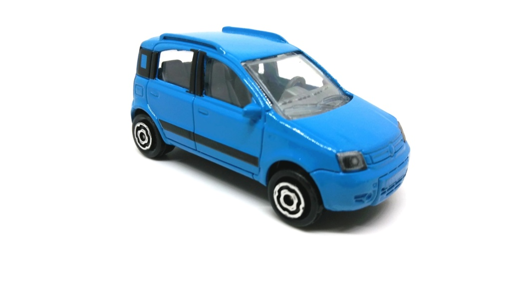 N°286B Fiat Panda 4x4 Fiat_p14