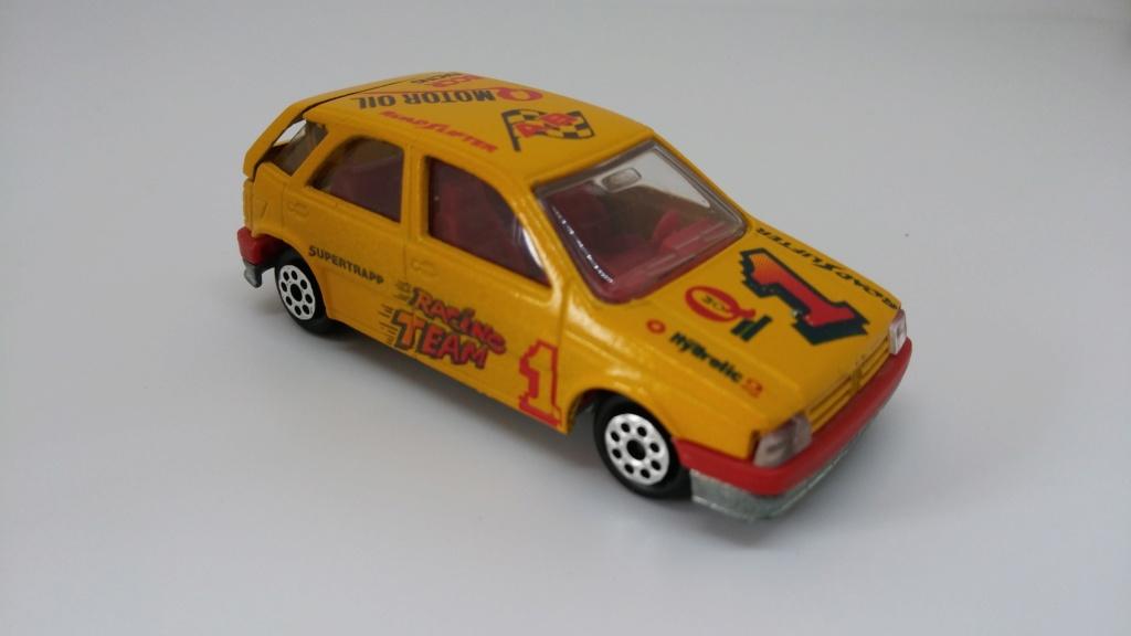 N°286 Fiat tipo Fiat_t10