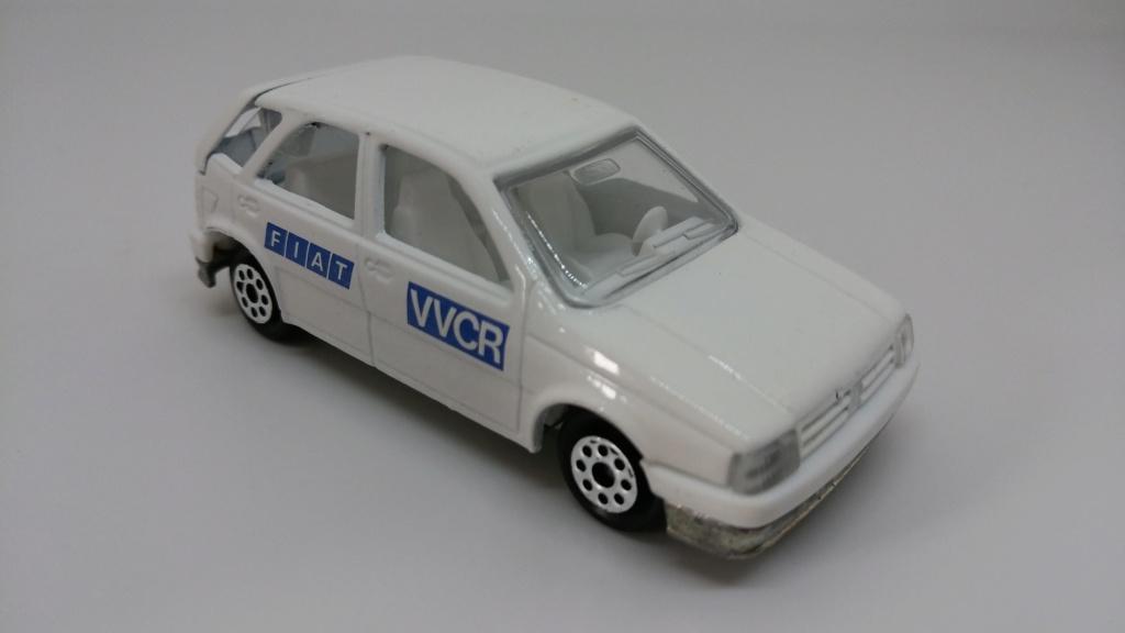 N°286 Fiat tipo Fiat_t11