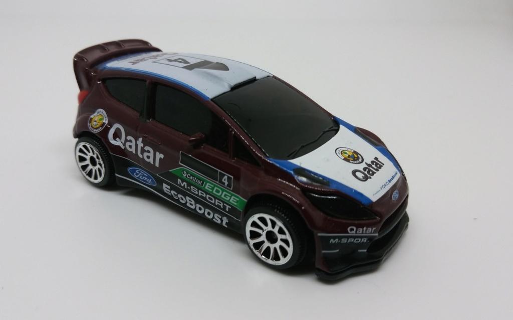 N°201B Ford Fiesta WRC Ford_f10