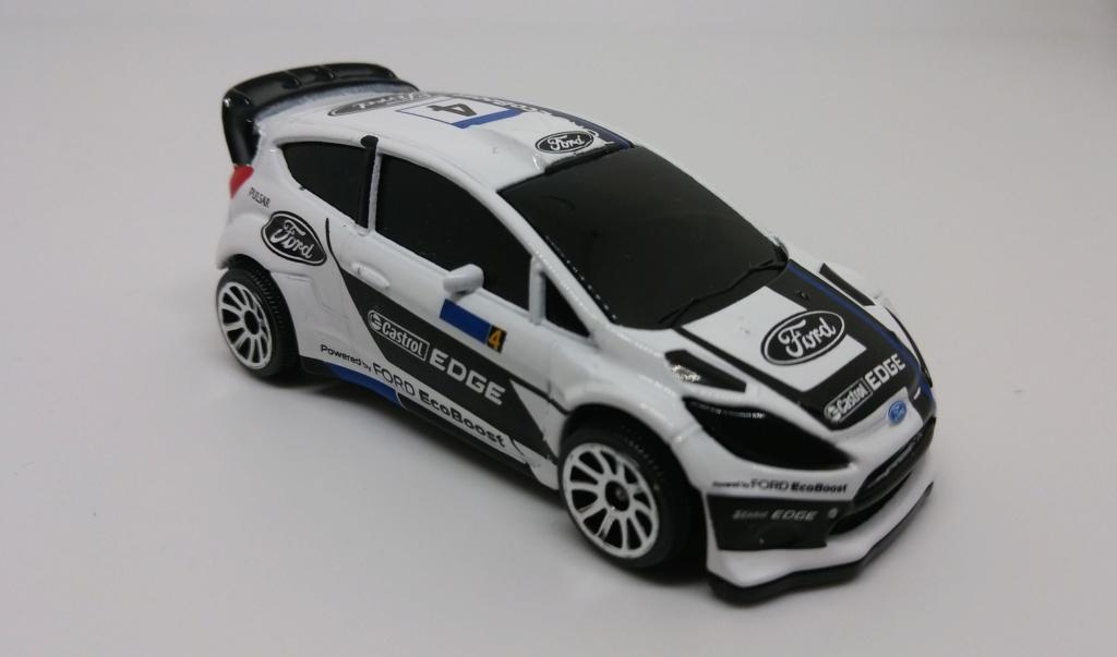 N°201B Ford Fiesta WRC Ford_f11