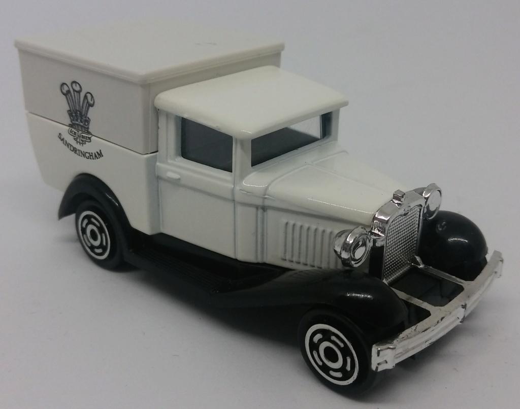 N°201 ford modèle A Ford_m10