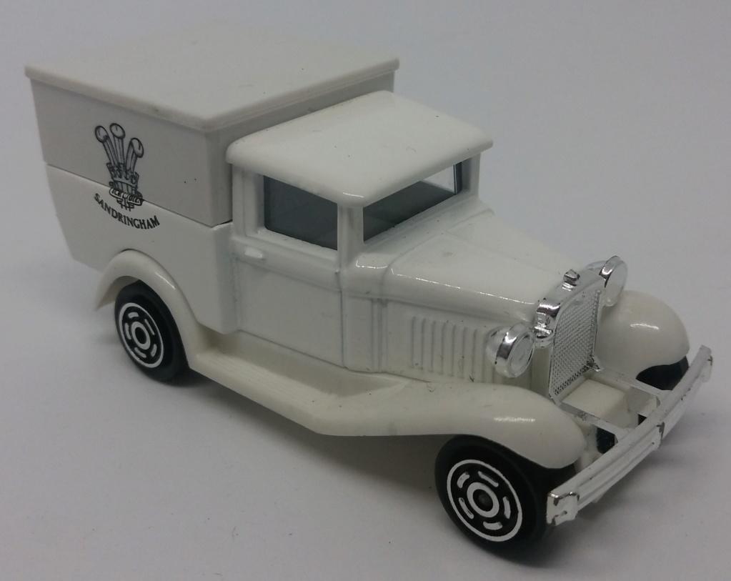 N°201 ford modèle A Ford_m11