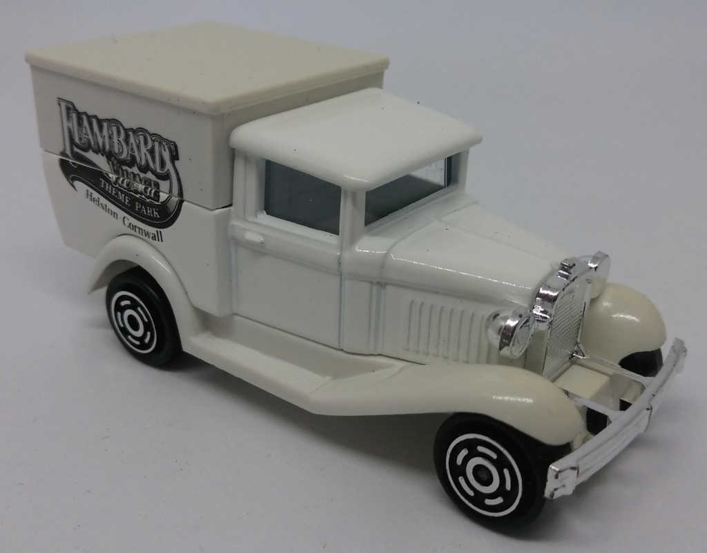 N°201 ford modèle A Ford_m12