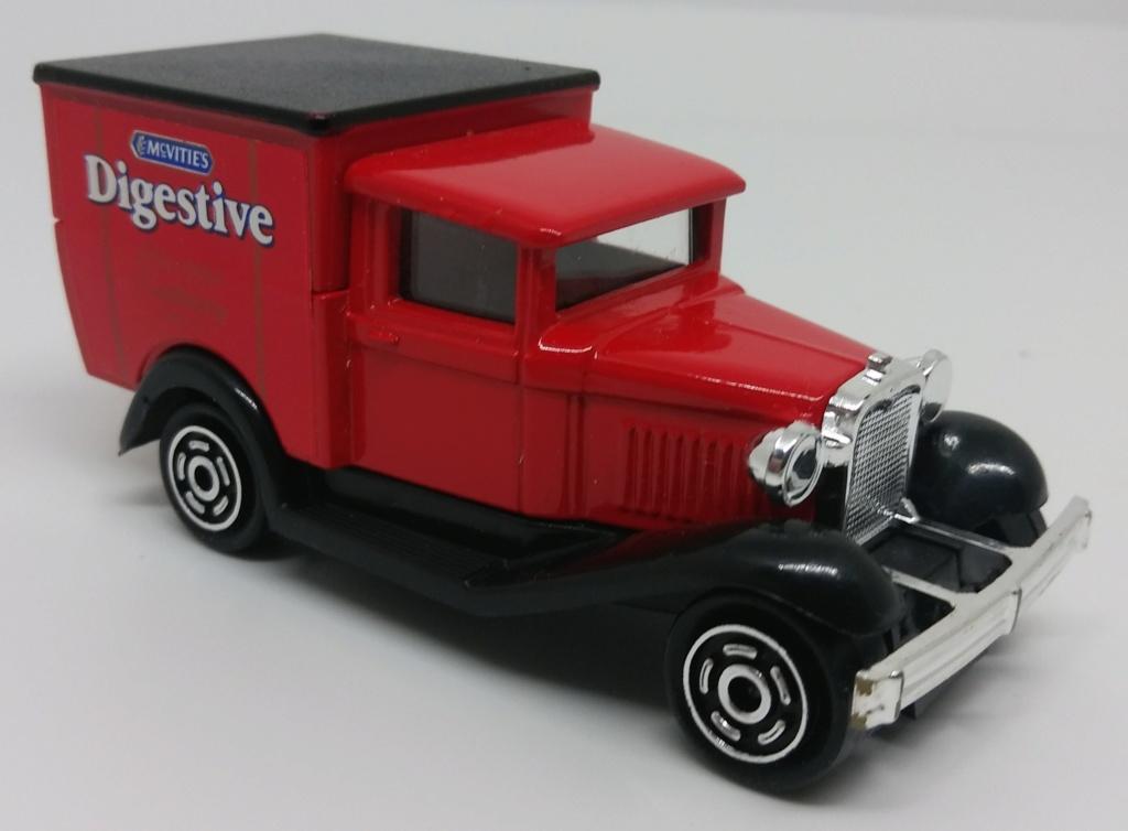 N°201 ford modèle A Ford_m13