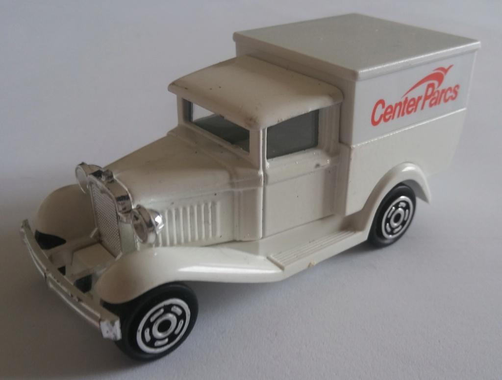N°201 ford modèle A Ford_m14