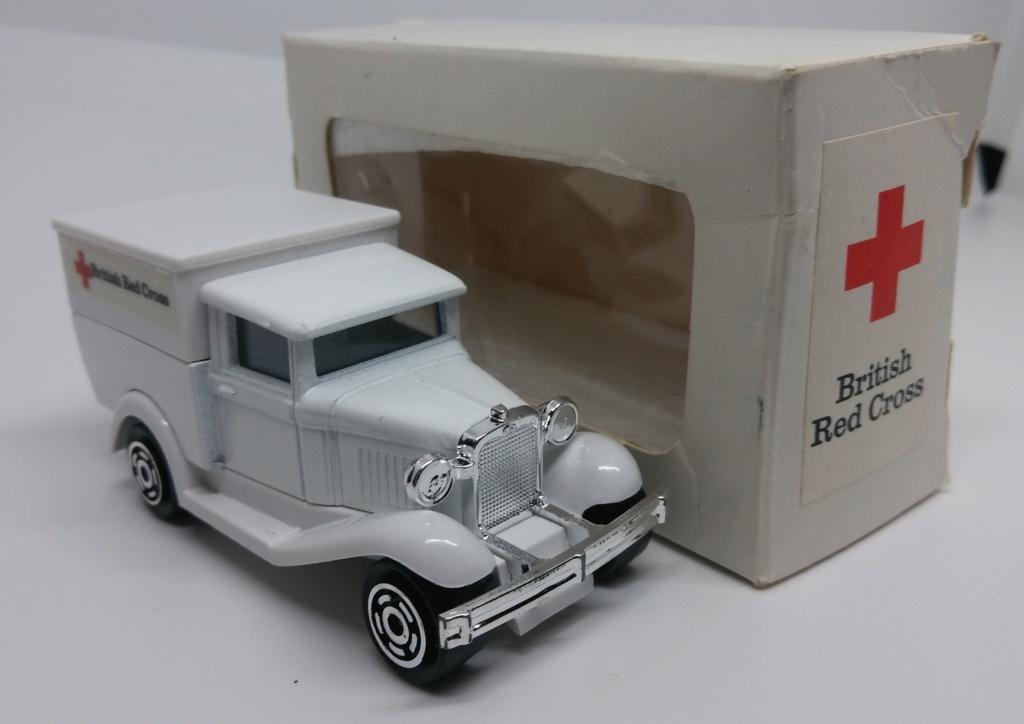 N°201 ford modèle A Ford_m15