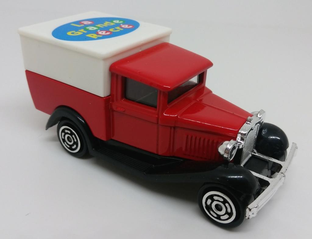 N°201 ford modèle A Ford_m16