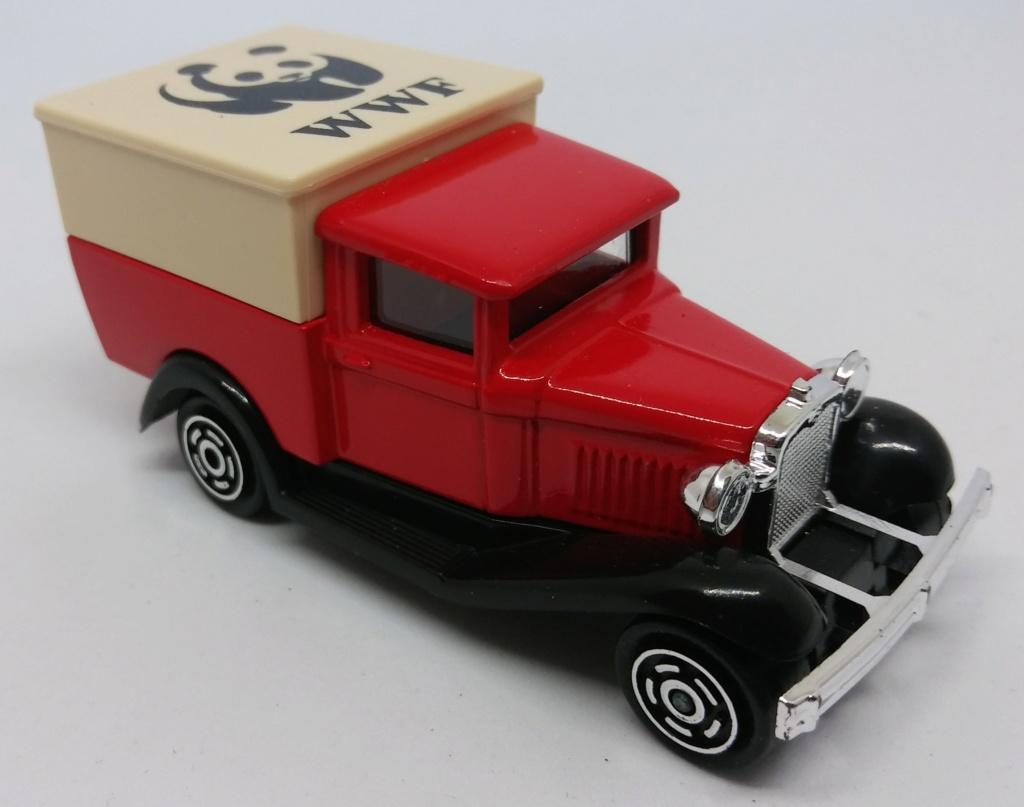 N°201 ford modèle A Ford_m17