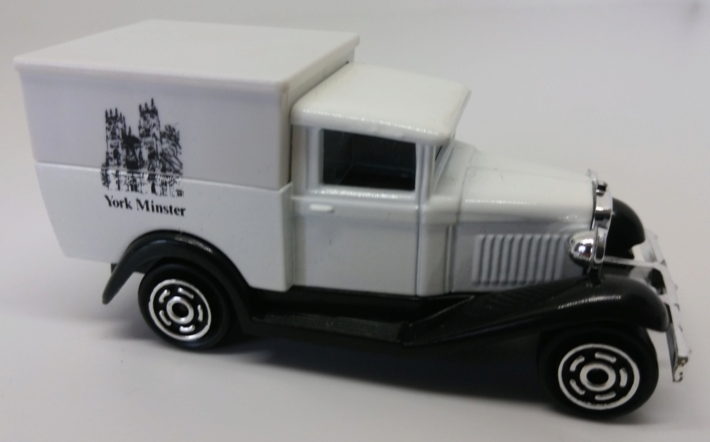 N°201 ford modèle A Ford_m21