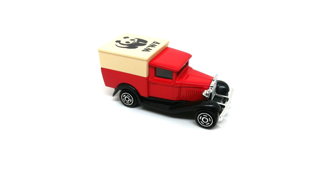 N°201 ford modèle A Ford_m33