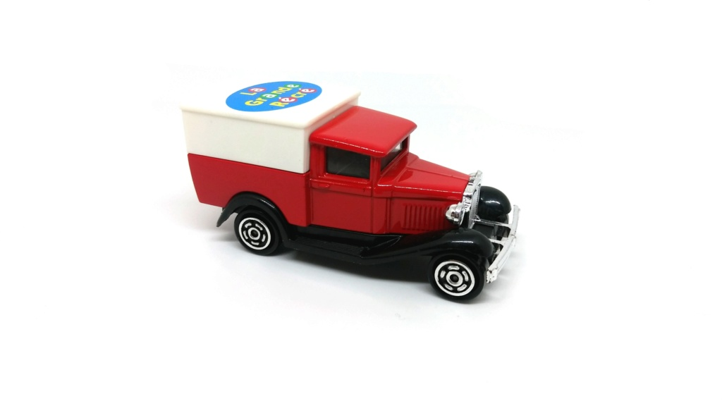 N°201 ford modèle A Ford_m34